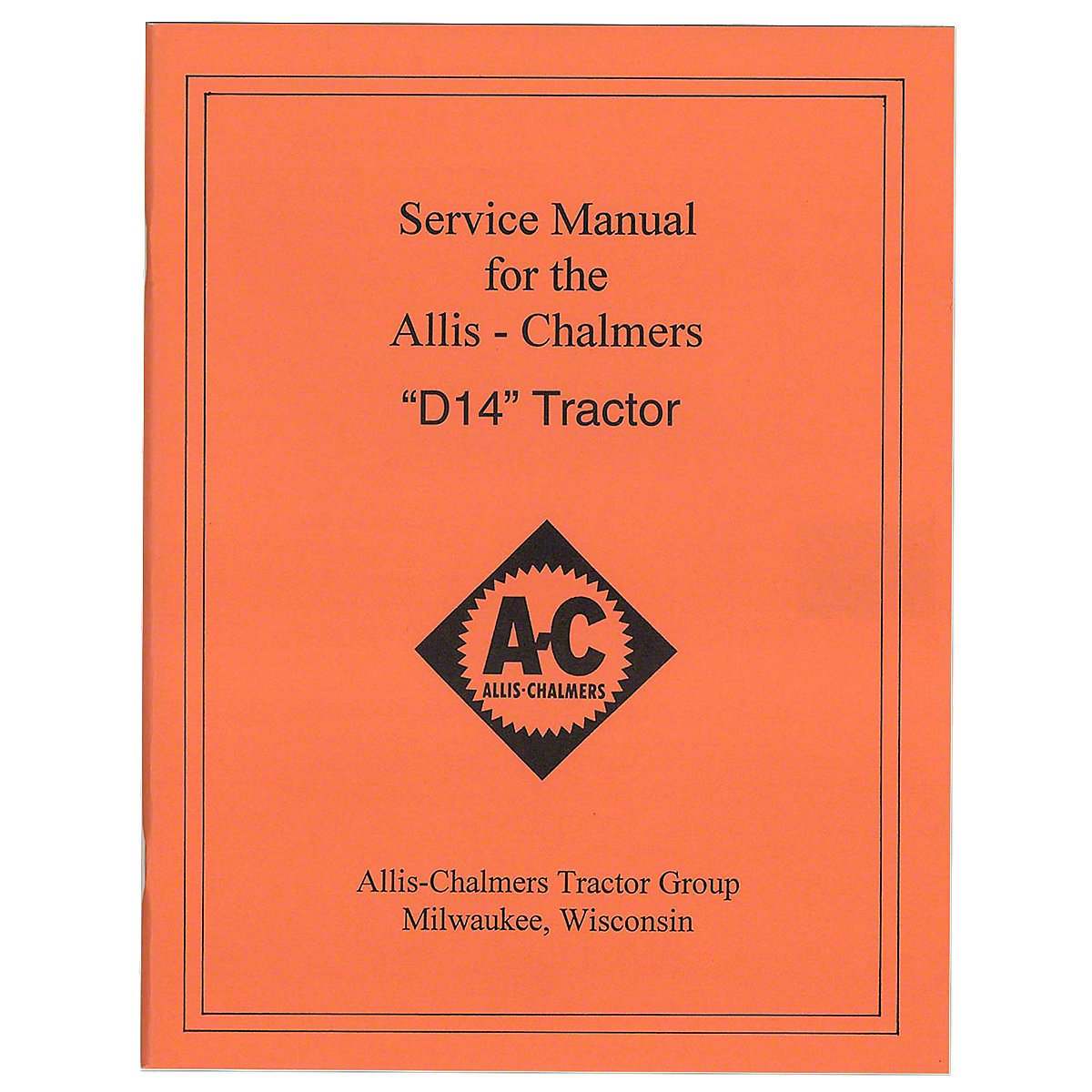 s7d2.scene7.com/is/image/SteinerTractor/REP094?$lg... Wiring Diagram For Allis Chalmers D on allis chalmers d14 wiring chart, allis chalmers ca wiring diagram, john deere b wiring diagram, allis chalmers 7000 wiring diagram, allis chalmers wd electric diagram, allis chalmers c wiring diagram, allis chalmers d14 transmission diagram, allis chalmers b10 wiring diagram, allis chalmers d10 wiring diagram, allis chalmers d14 parts diagram, allis chalmers wc wiring diagram, allis chalmers d15 wiring diagram,