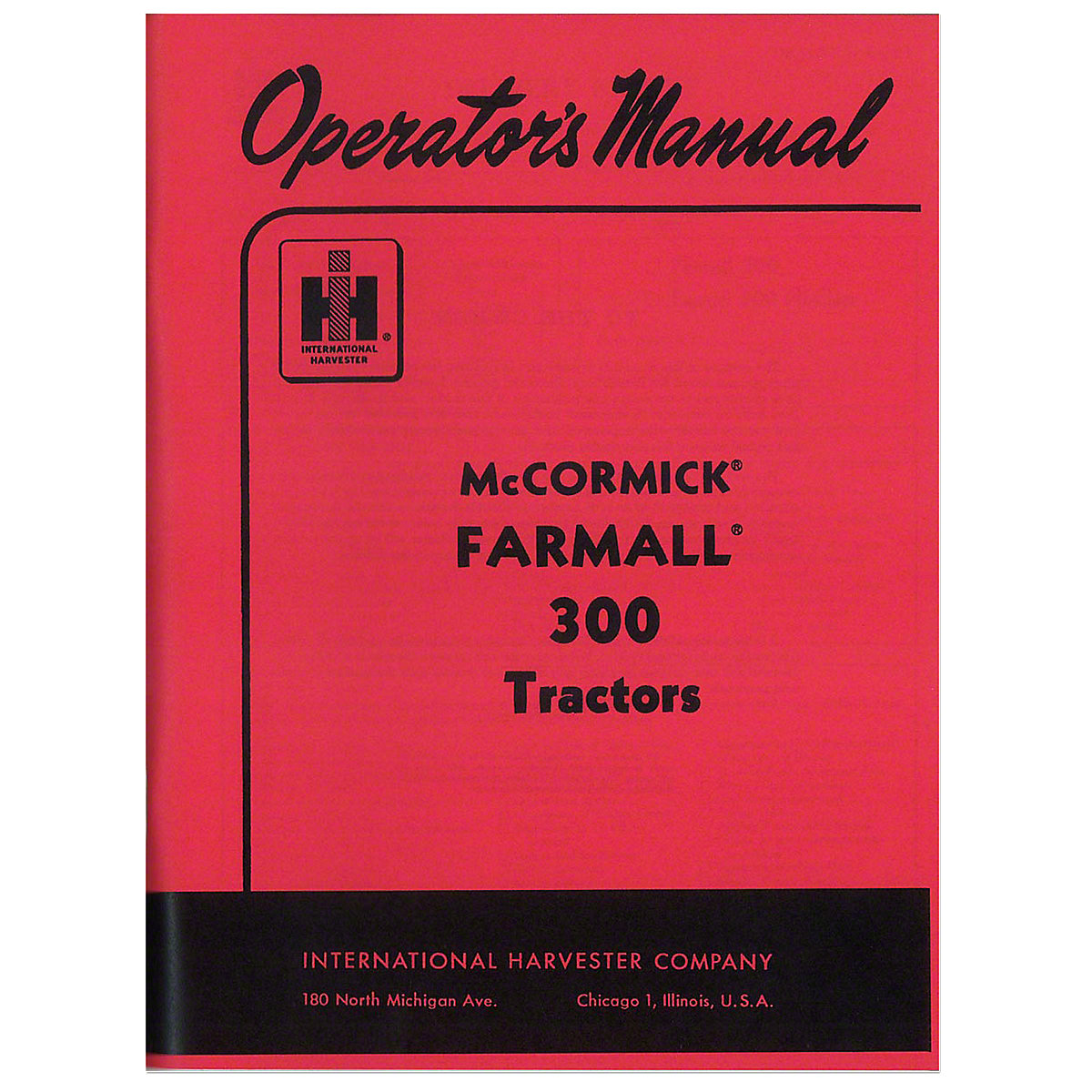 REP100?$lg$ international 1486 wiring diagram wiring diagrams and schematics,1486 International Tractor Wiring Diagram