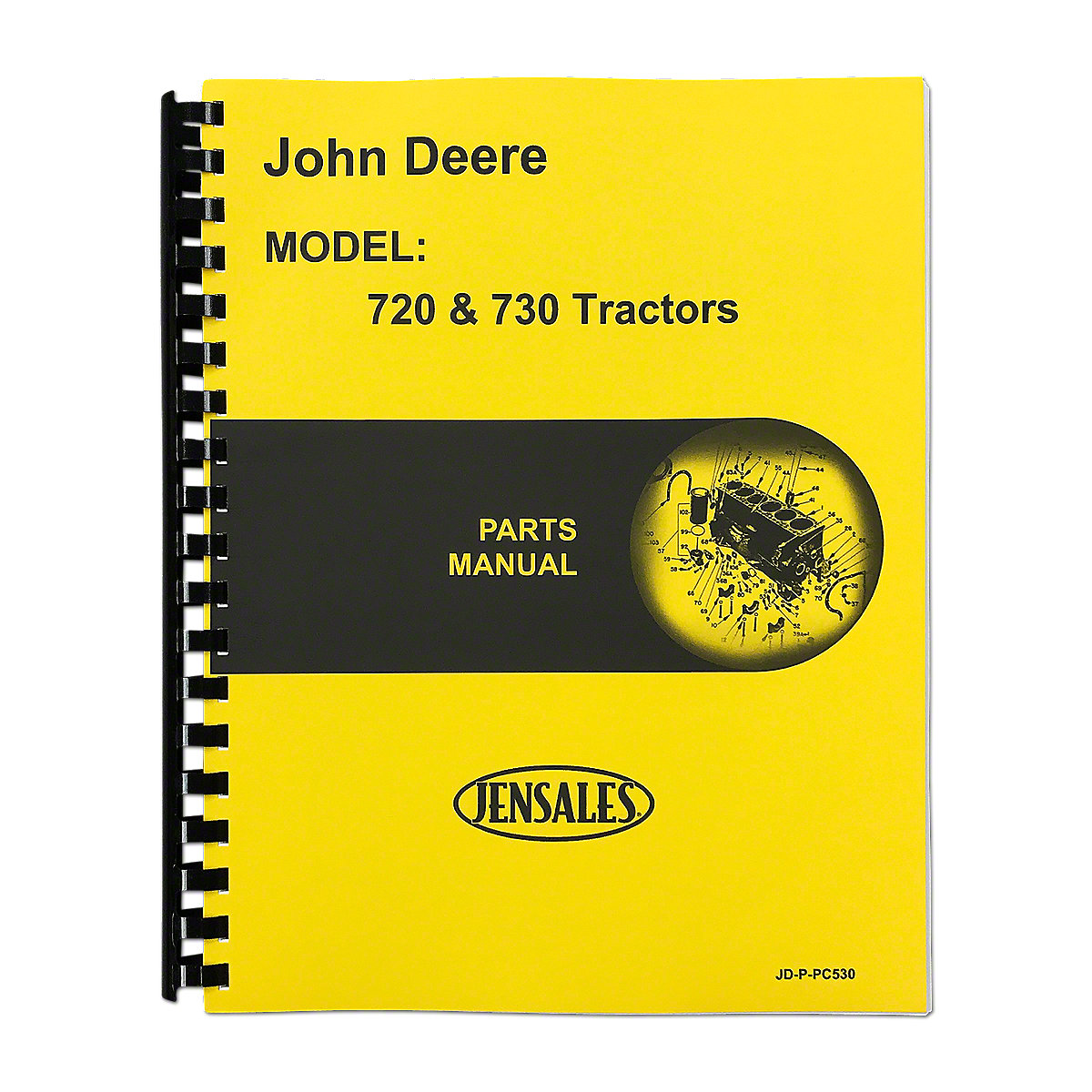 Wiring Diagram For 720 John Deere Tractor Schematics Diagrams 24 Volt Free Engine Image Jeep Wrangler Ford Ranger