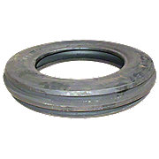 WHS052 - Tire - 5.00 X 15  6 Ply
