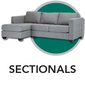 Categories Sofa World Furniture