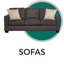 Sofa World Furniture