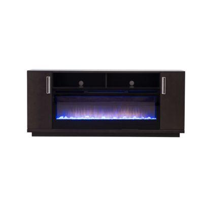 Living Room – Dufresne Furniture & Appliances
