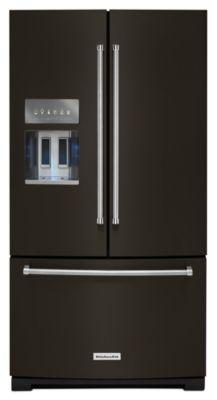 KitchenAid | Dufresne Furniture & Appliances on wolf appliances, smeg appliances, miele appliances, lg appliances, bosch appliances, sub zero appliances, whirlpool appliances, disney appliances, thermador appliances, dacor appliances, amana appliances, jenn-air appliances, gaggenau appliances, magic chef appliances, hamilton beach appliances, maytag appliances, frigidaire appliances, sharp appliances, ge appliances, sub-zero appliances, sears appliances, general electric appliances, hotpoint appliances, viking appliances, electrolux appliances, samsung appliances,