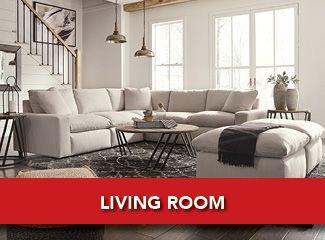 Furniture Plus More Furnitureplus More