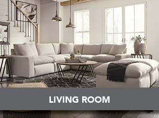 Roy S Furniture Roys Furniture