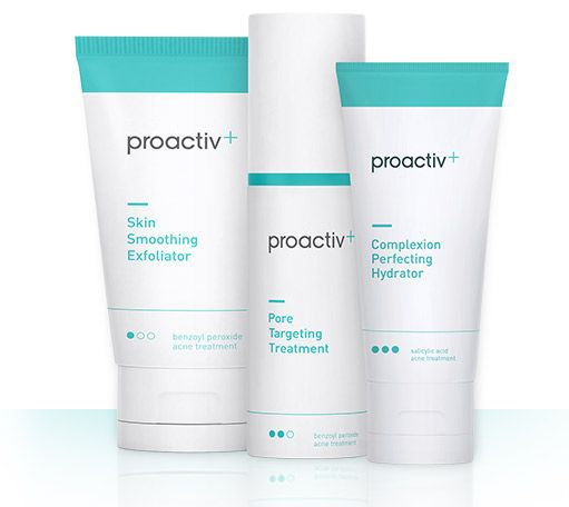 Best prices on Proactiv in Skin Care Products online. Visit Bizrate to find the best deals on top brands. Read reviews on Health & Beauty Supplies merchants and buy with confidence.