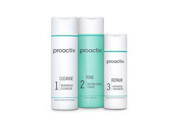 Proactiv Solution® 3-Step System