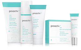 Proactiv+ Complete Set