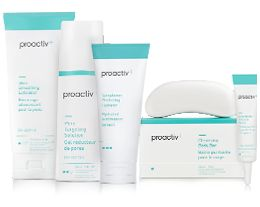 Proactiv+ Teen Set