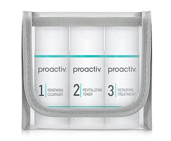 Proactiv Solution<sup>®</sup> Travel Kit