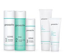 Proactiv Solution® Oil Control Kit