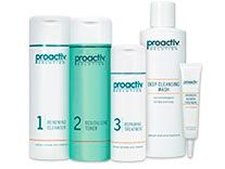 Proactiv® Teen Kit