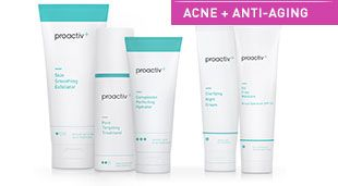 Proactiv+ Complete Kit