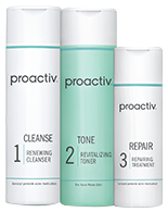Proactive Products Online Catalog. Did you know result of Proactive Products Online Catalog? The details have included in the presentation. You can discover these types of Proactive Products Online Catalog from here. We appreciate to provide you the valuable information satisfy the needs.