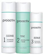 "<span class=""hide-for-small-only"">Proactiv Solution®</span> <span class=""show-for-small-only"">Our Original Acne<br />Treatment System</span>"