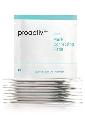 Proactiv Mark Correcting Pads