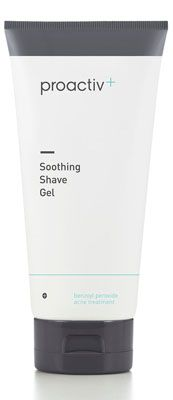Proactiv Soothing Shave Gel