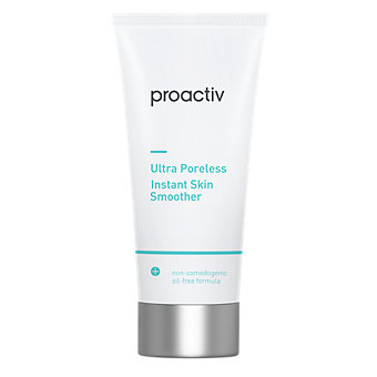 Proactiv Ultra Poreless Instant Skin Smoother