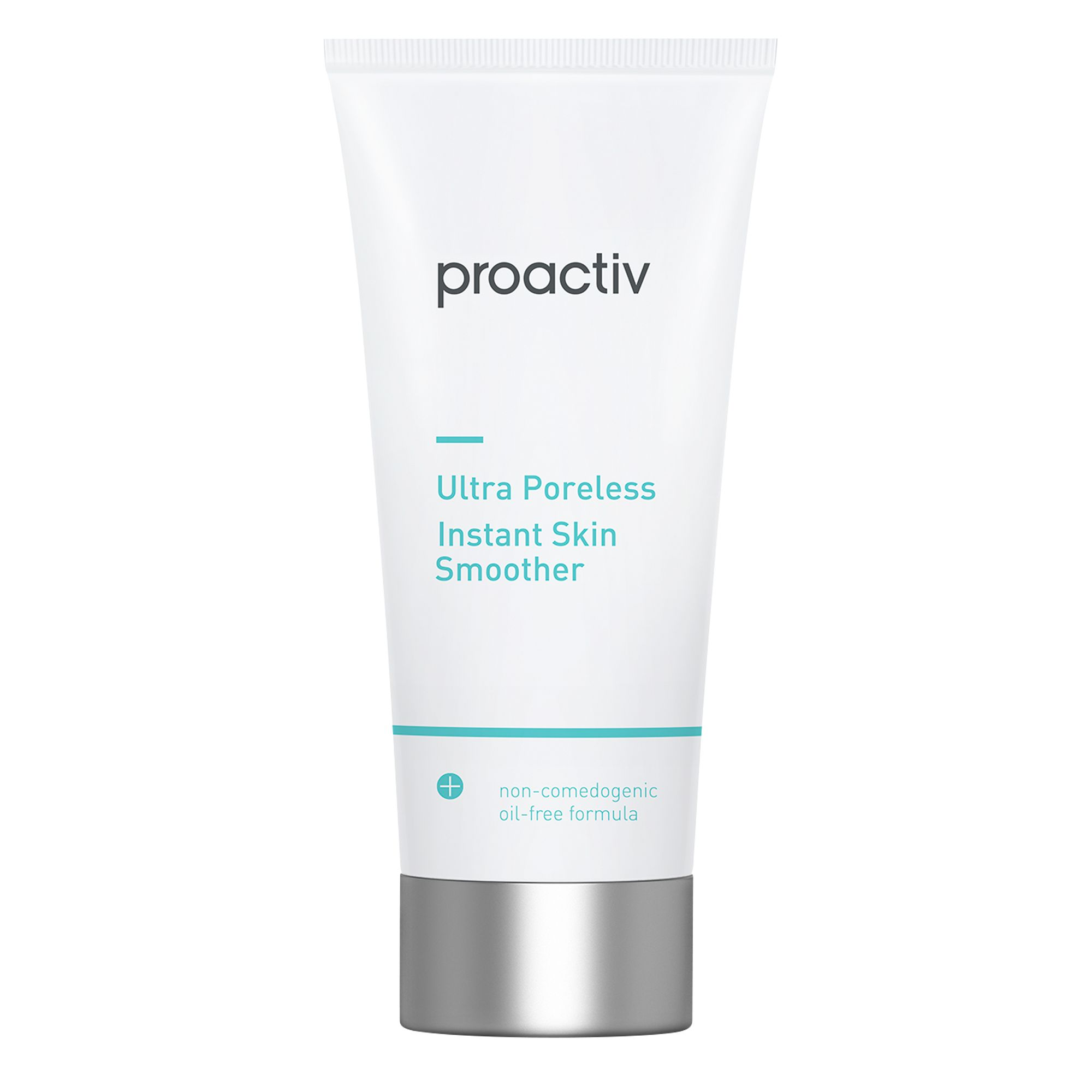 Less is More: Lighter Makeup Products; Proactiv