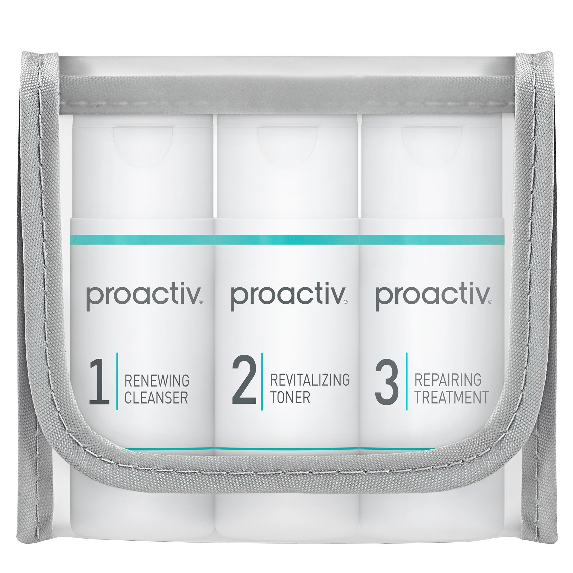Shop for Proactiv at Ulta Beauty. Merry Monday is here! SHOP NOW   Last day free standard shipping over $