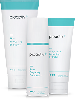 Proactiv Customer Service Number. Procativ is a treatment that prevents acne problems. Procativ acne solution is a privately-held company and also known as well known brands which produce beauty products in domestic and international marketplace.