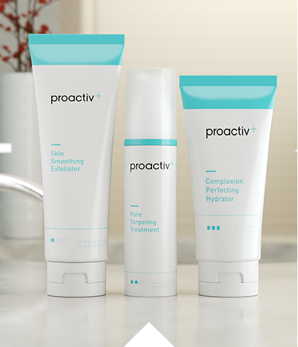 proactiv products top acne products proactiv. Black Bedroom Furniture Sets. Home Design Ideas