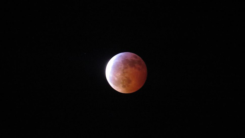 blood moon january 2019 orlando - photo #13