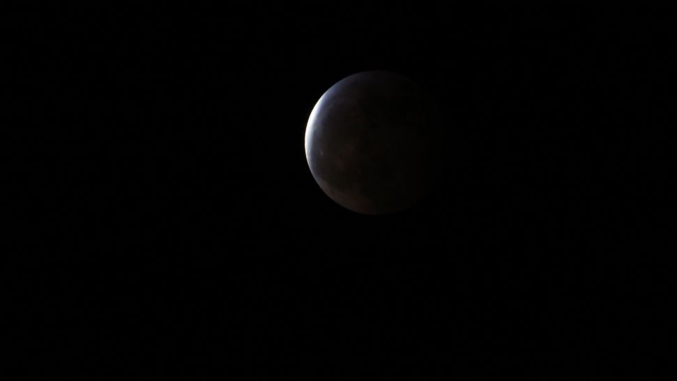 blood moon january 2019 orlando - photo #23