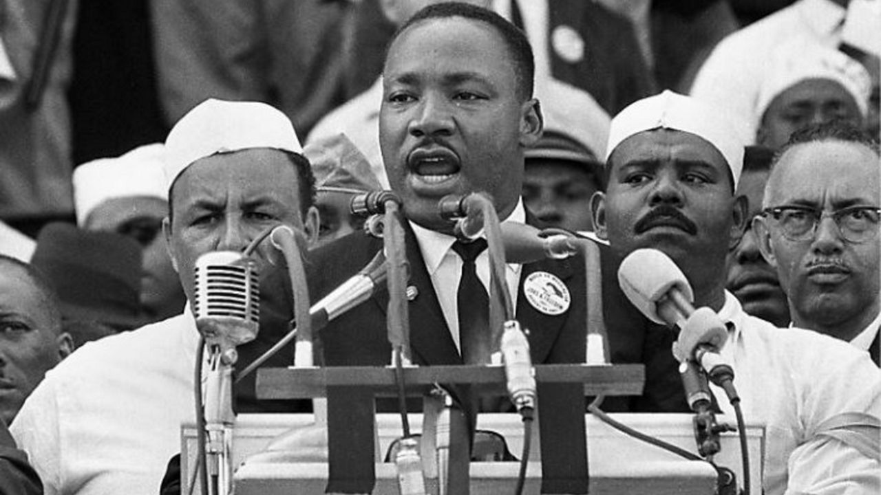 Local Leaders: Service on MLK Jr. Day Even More Important This Year