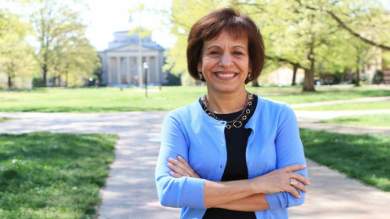 Former UNC Chancellor Now President of University of Southern California