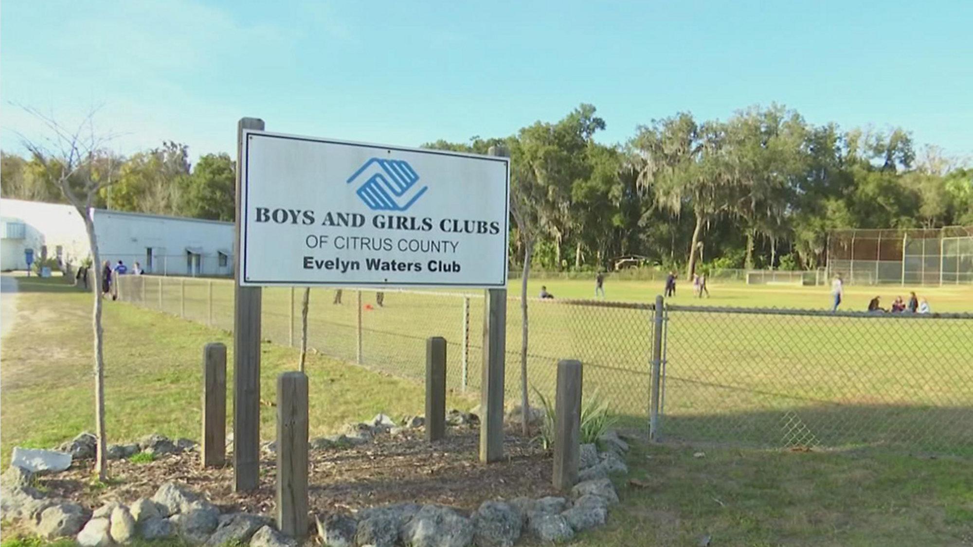 Citrus County | Tampa Florida Local News | Spectrum Bay News 9
