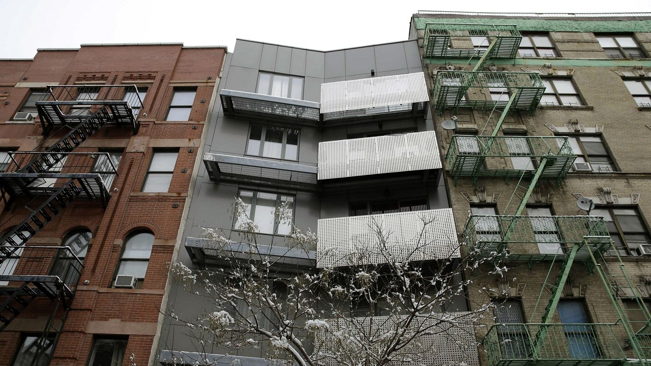 City Board Votes in Favor of Hikes for Rent-Stabilized Apartments