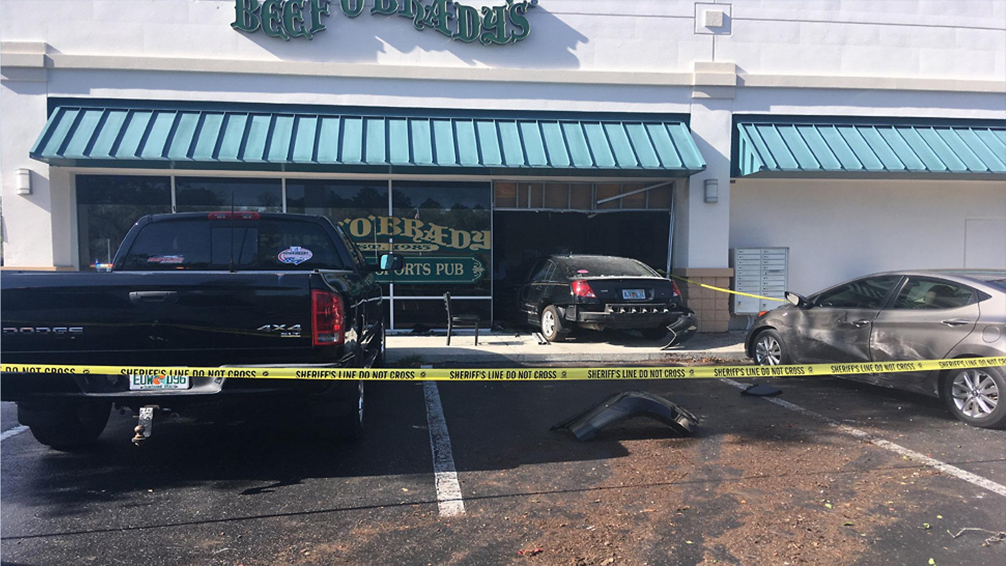 Hernando County| Tampa Florida Local News | Spectrum Bay News 9