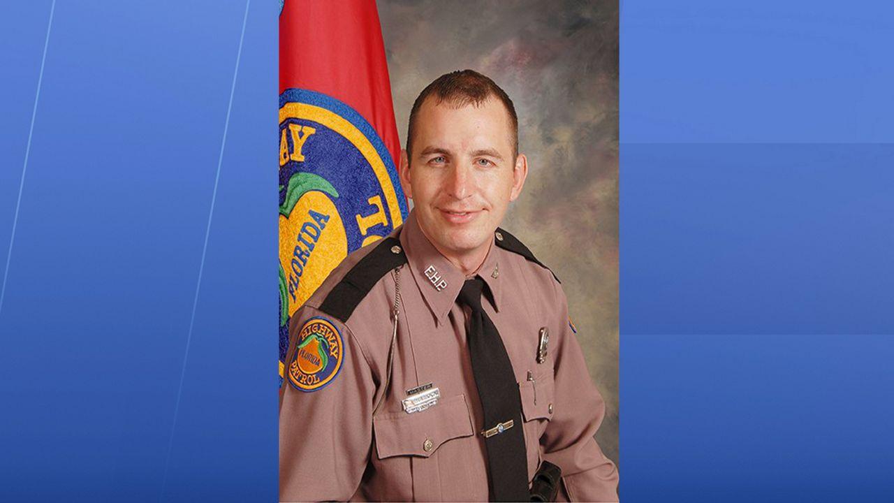 Bradenton Funeral Procession Thursday For Slain Trooper