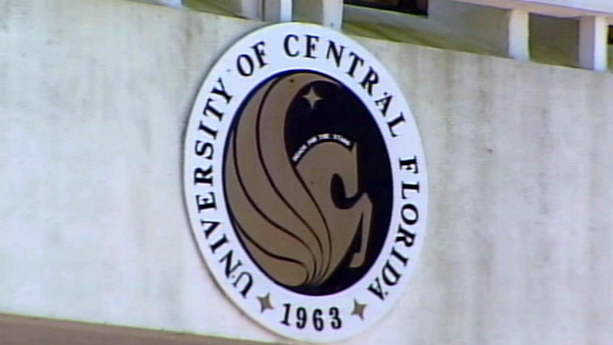 UCF Misused Funds Report Demands University Oversight Reform