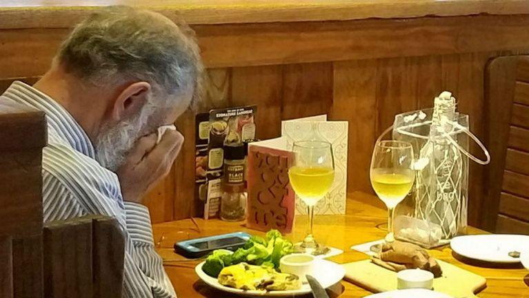 https://s7d2.scene7.com/is/image/TWCNews/0215_man_weeps_bottlejpg?wid=767&hei=432&$wide-bg$