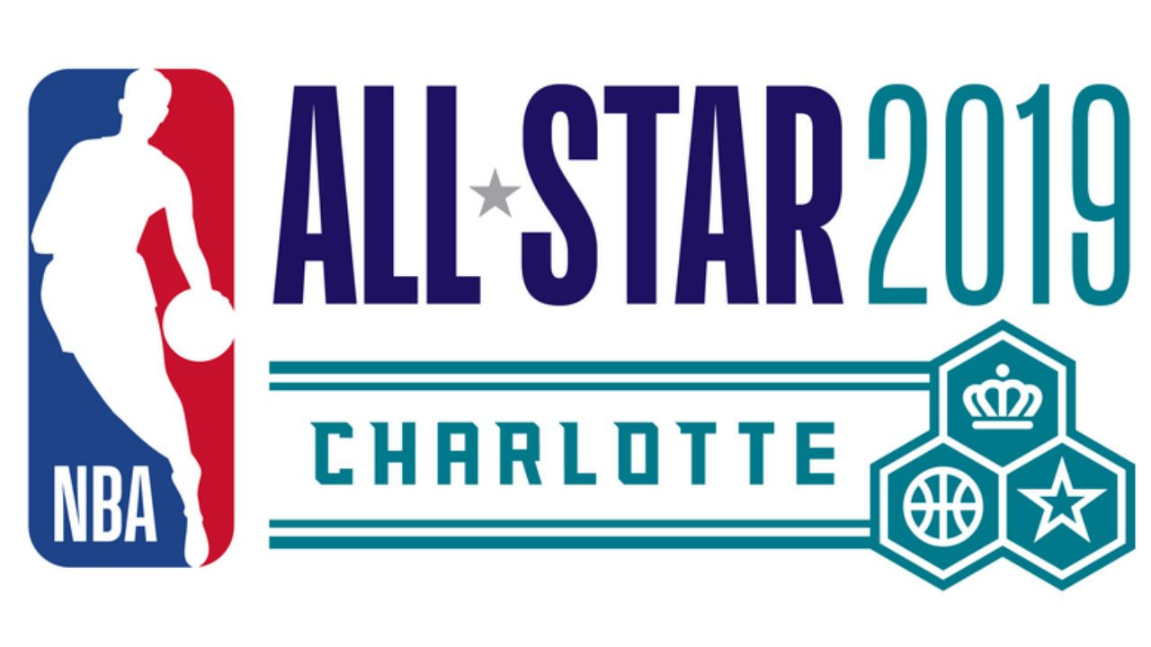 526cad55229 Charlotte to host 2019 All-Star Game for first time since iconic 1990-91  season