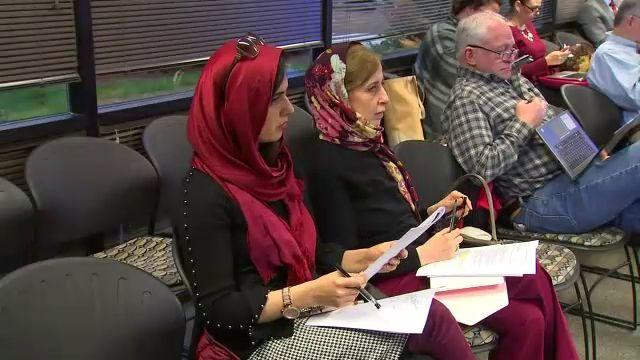 Wake County Traditional Calendar 2020-2021 WCPSS Considering Adding Muslim Holiday to Calendar