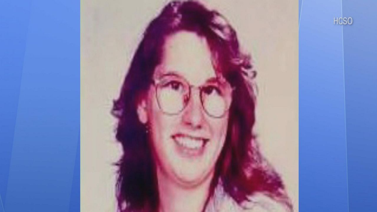 Death of Brooksville Woman in 1997 to be Featured on TV Show