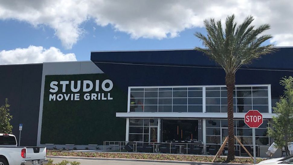 studio movie grill margaritaville