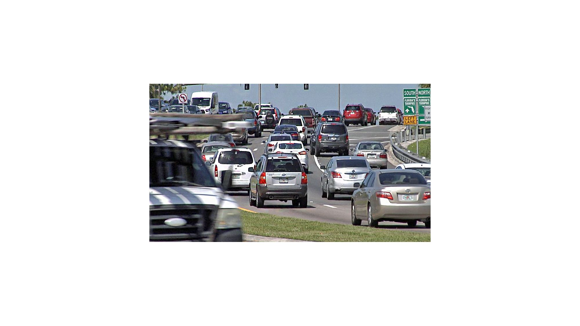 Image result for traffic
