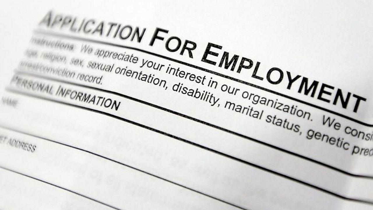 04 21 2020 Unemployment Form.