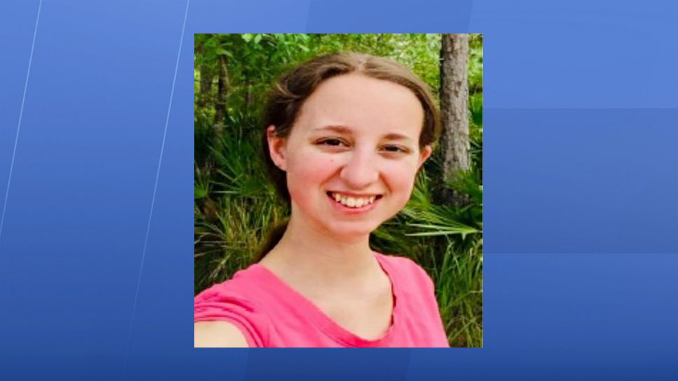 Police, Community Searching For Missing St  Cloud Woman