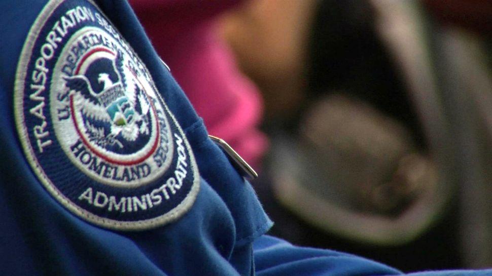 Watchdog: TSA Probe Into Orlando TSA Worker's Death Finds No Evidence of Bullying