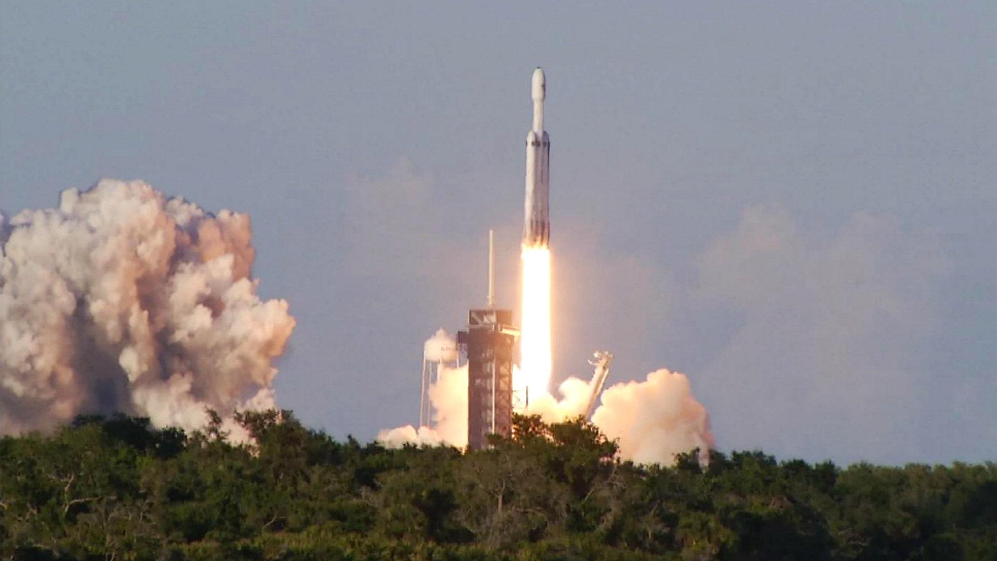 Space and NASA   Orlando Florida Local News   Spectrum News 13