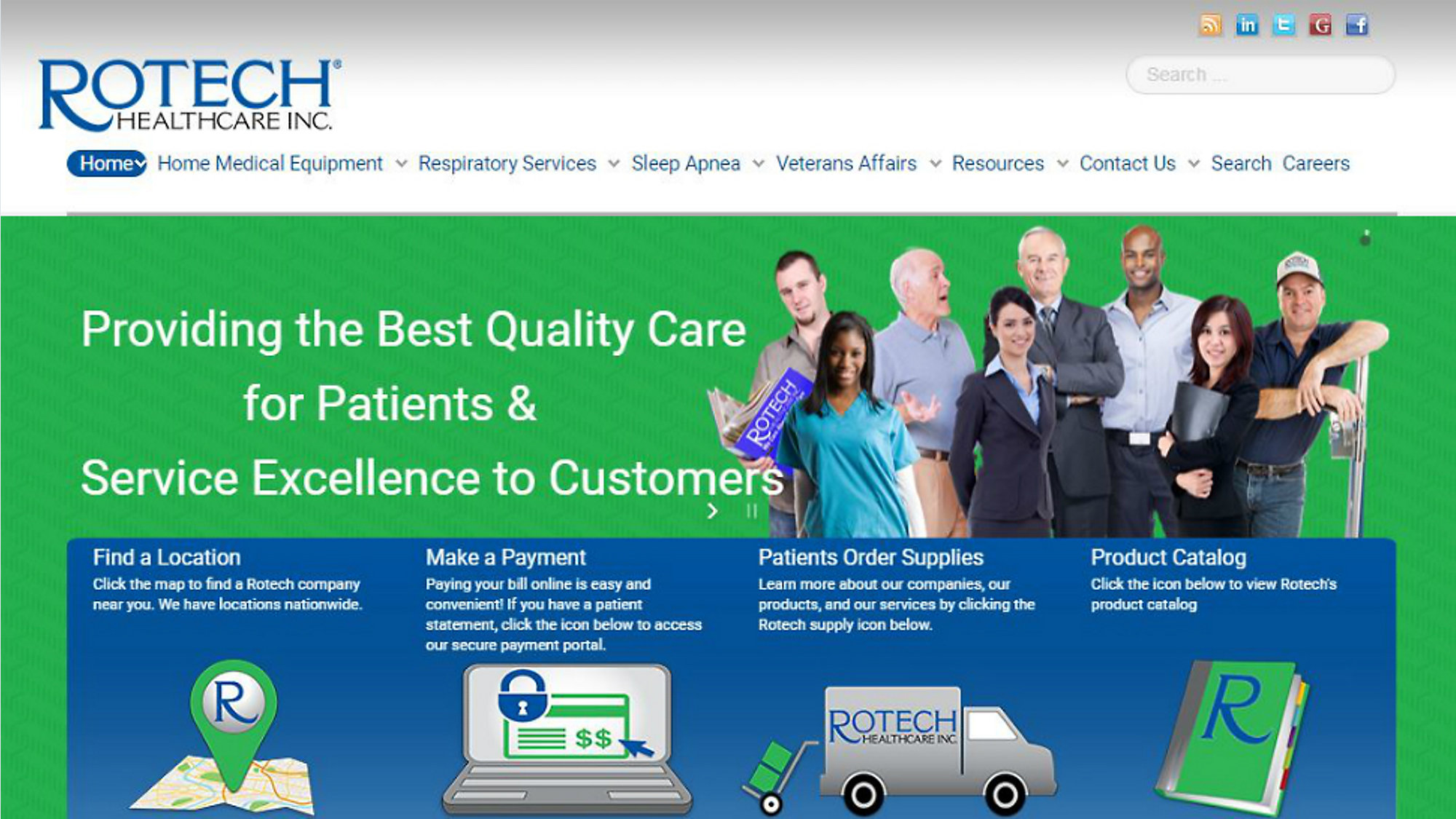 Orlando medical supplier to pay $10M settlement after