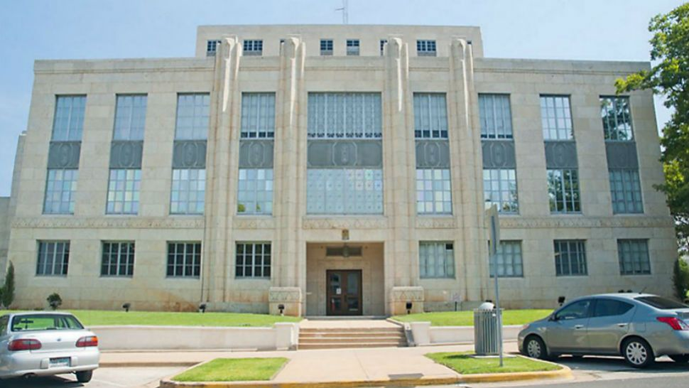 Texas District Attorney Seeks Changes in Drug Prosecutions