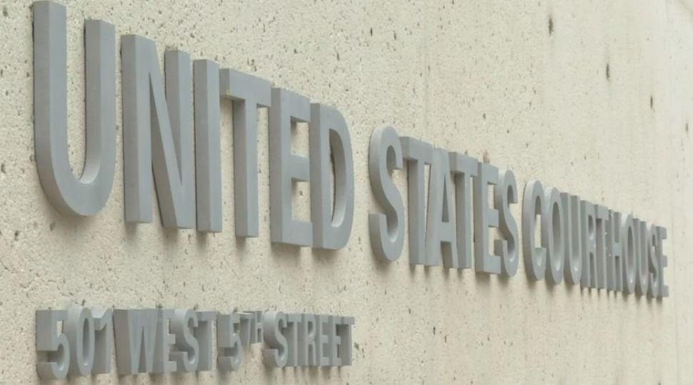 Judge Strikes Down Texas Anti-Boycott of Israel Law