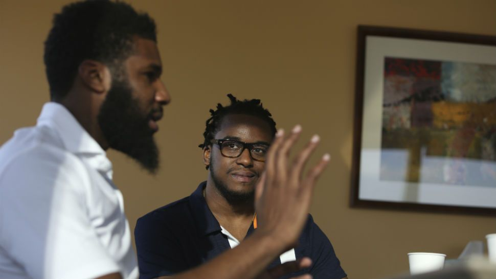 Black men arrested at Starbucks settle for $200K program